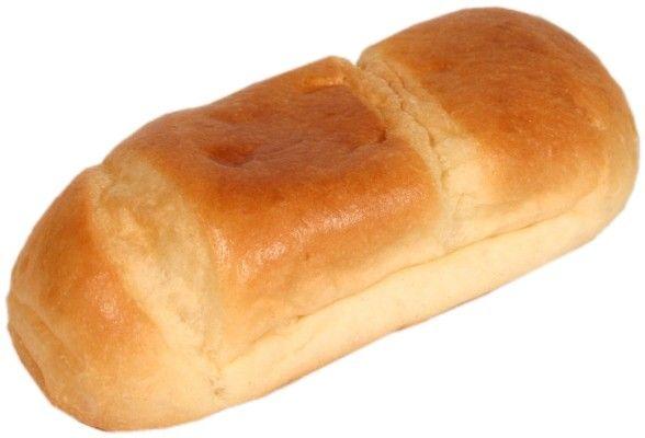 les pains au lait pains au lait du gouter pains au lait pain au lait ...